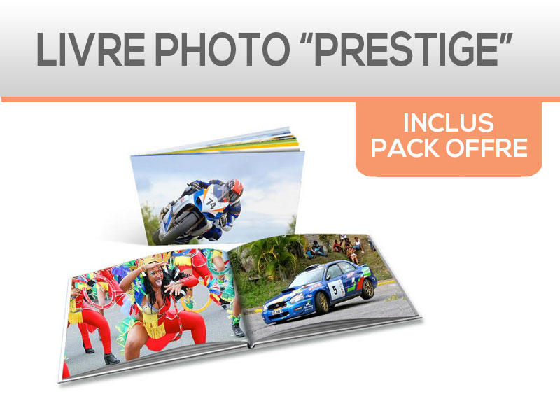 livre photo interactif impression papier web ebooking photo ebookingphoto